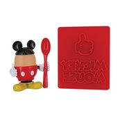 Mickey Mouse Kieliszek do jajek