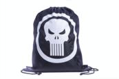 Marvel Punisher worek sportowy