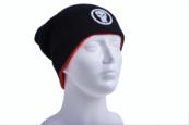 Marvel Punisher czapka