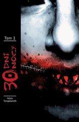 30 dni nocy Tom 1