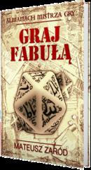 Graj fabułą (druga edycja)