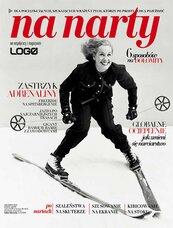 Tylko Zdrowie. Wydanie Specjalne 2/2019 Na narty