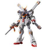 RG 1/144 CROSSBONE GUNDAM X1 (Figurka)