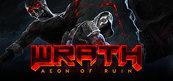 WRATH: Aeon of Ruin (Klucz Steam)