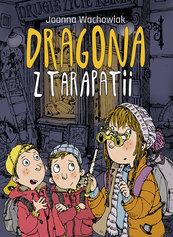 Dragona z Tarapatii