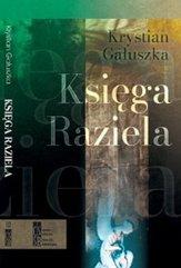 Księga Raziela / Silasia Progress