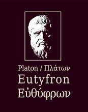 Eutyfron - Εὐθύφρων
