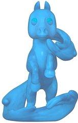 Funko POP Disney: Frozen 2 - Water Nokk