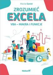 Zrozumieć Excela VBA makra i funkcje