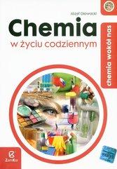Chemia wokół nas Chemia w życiu codziennym