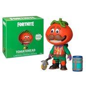 Fortnite 5 Star Figurka Tomatohead 10 cm