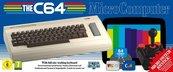 C64 Maxi (HOBBY)