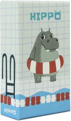 Hippo (Gra Rodzinna)