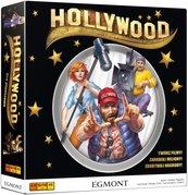 Hollywood (Gra Planszowa)