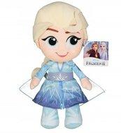 Frozen 2-Elsa 43 cm