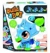 Build a bot Złóż robota - Dinozaur