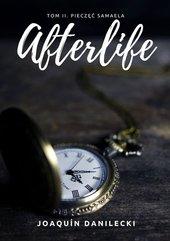 Pieczęć Samaela. Afterlife