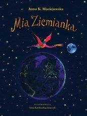 Mia Ziemianka
