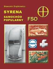 Syrena, samochód popularny FSO