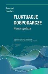 Fluktuacje gospodarcze Nowa synteza