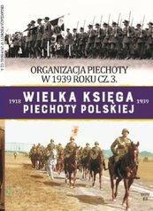 Wielka Księga Piechoty Polskiej Tom 43
