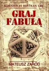 Graj Fabułą