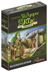 Wyspa Skye: Druidzi (gra planszowa)