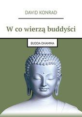 W co wierzą buddyści