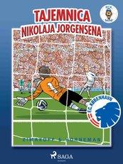 FCK Mini - Tajemnica Nikolaja Jorgensena