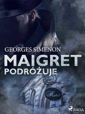 Maigret podróżuje