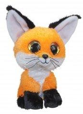 Lumo Stars Fox Repo Classic