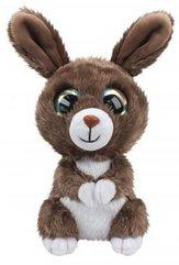 Lumo Stars Bunny