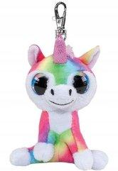 Lumo Unicorn Jednorożec Dream mini