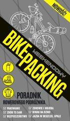 Weekendowy bikepacking