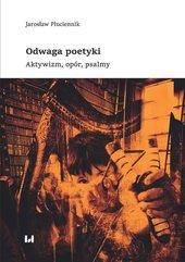 Odwaga poetyki