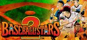 BASEBALL STARS 2 (PC) Steam