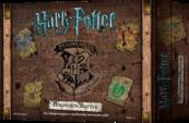 Harry Potter: Hogwarts Battle (edycja polska) (gra planszowa)