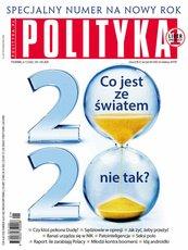 Polityka nr 1/2020