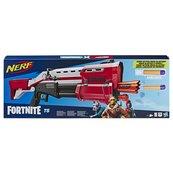 Wyrzutnia Nerf Fortnite TS