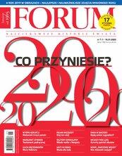 Forum nr 1/2020