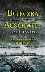 Ucieczka z Auschwitz