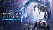 Monster Hunter World: Iceborne Master Edition Steam