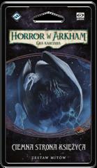 Horror w Arkham: Ciemna Strona Księżyca (gra planszowa)