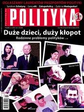 Polityka nr 3/2020