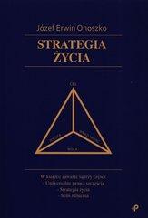 Strategia życia