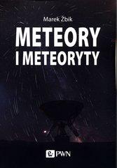 Meteory i Meteoryty