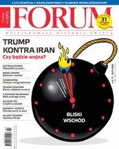 Forum nr 2/2020
