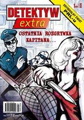 Detektyw Extra 1/2020