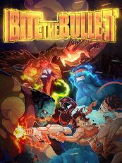 Bite the Bullet (PC) Steam