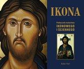 Ikona Podręcznik malarstwa ikonowego i ściennego